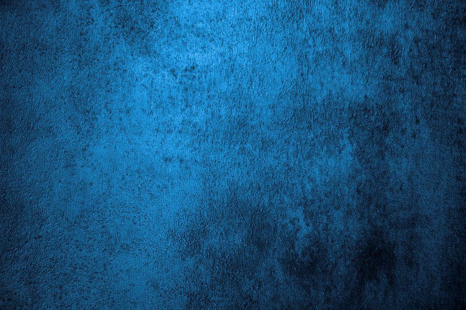 Blue Grunge Background: Dark-blue-grunge-rough-background-texture