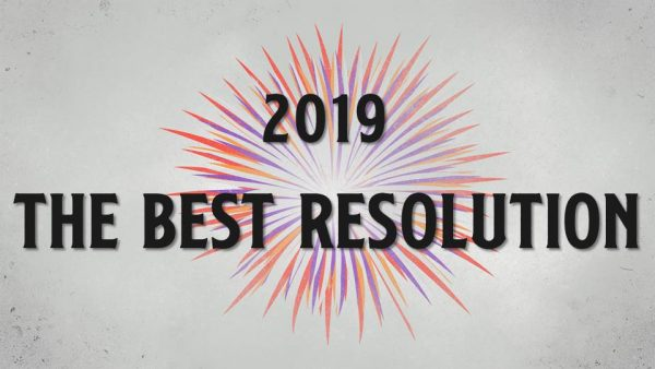 The Best Resolution Image